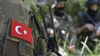 Hakkari'de görev sırasında kaza geçiren asker 5 gün sonra şehit oldu