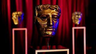 74. BAFTA Ödülleri sahiplerini buldu