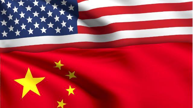 Çinden ABDye uyarı: Ateşle oynamayı bırak