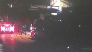 Ataşehir'deki oyun konsolu hırsızlığı