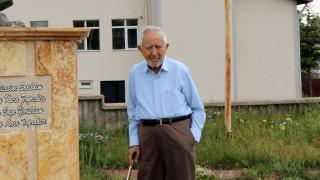 Türk halk bilimci İlhan Başgöz vefat etti