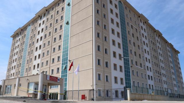 Ferizlide Covid-19 nedeniyle 148 kişi karantinada bulunuyor