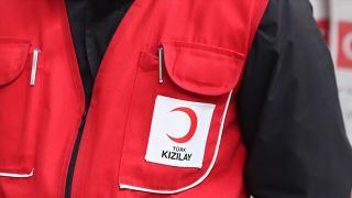 Türk Kızılay'a rekor bağış: 51 milyon lirayı aştı