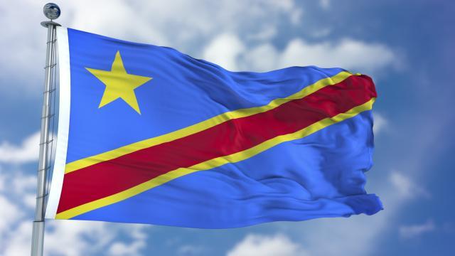 Kongo Demokratik Cumhuriyetindeki saldırıda en az 12 sivil öldü