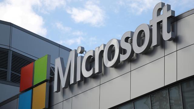 Microsoft, Nuance Communicationsı 19,7 milyar dolara satın alacak