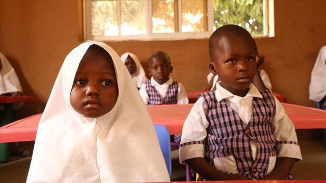 Nijeryada okula saldırı: Çok sayıda öğrenci kaçırıldı