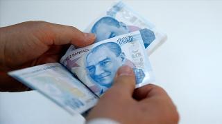 15 Temmuz şehit yakınları ve gazilerine 1500 lira ödeme yapıldı