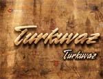 Turkuvaz 97. Bölüm