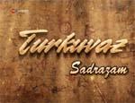 Turkuvaz 93. Bölüm