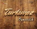 Turkuvaz 92. Bölüm
