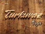 Turkuvaz 79. Bölüm