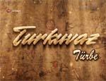 Turkuvaz 78. Bölüm