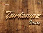 Turkuvaz 75. Bölüm