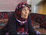 Ömür Dediğin-Ayşe Yıldız-Karaman--Safiye Hasan Ali Beldüz-Trabzon