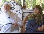Ömür Dediğin-Mustafa-Zeyla Gölükcü- Manisa--Cemile Acar-Amasya