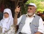 Ömür Dediğin-Salip-Sadiye Avcı- Amasya--Havva-Mineş Mandırmalı-Trabzon