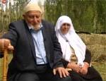 Ömür Dediğin-Mehmet Kaya-Denizli--Mehmet-Emine Pala-Erzurum