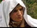Ömür Dediğin-Temel-Gönül Ala- Erzurum-- İsmet Dinç