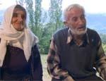 Ömür Dediğin-Hatice-Musa Şabin- Karaman--Hasan Ali Baylar