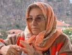 Ömür Dediğin-Emine Cantürk - Fatma Enli