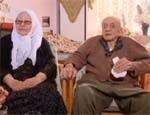 Ömür Dediğin-Fadime Günay-Mehmet Nuri--Melahat-Ömer Öztaş
