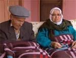 Ömür Dediğin-Elif Mehmet Evcil