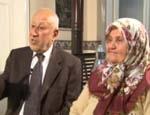 Ömür Dediğin- Bahriye-Hacı Ahmet Hallaçoğlu