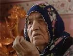 Ömür Dediğin -Şefika Özkaya -- İbrahim Tuç