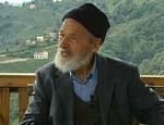 Ömür Dediğin - Ahmet Altunsu- Fatma Ertan