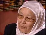 Ömür Dediğin-Aklima Hakim--Lütfi Karaca