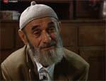 Ömür Dediğin- İbrahim Demircan--Hüseyin-Naciye Dönerer