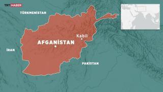 Ülke profili: Afganistan