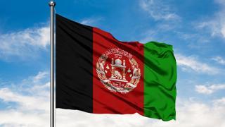 Afganistan, ABD'nin askerlerini çekme kararından memnun