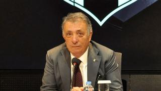 Ahmet Nur Çebi: Ondan daha fazla biz mağduruz