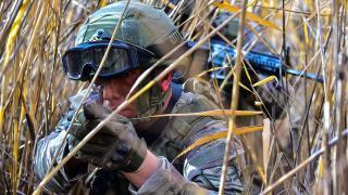Terör örgütüne ağır darbe: 382 terörist etkisiz hale getirildi