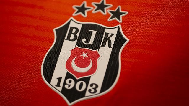 Beşiktaştan şampiyonluk kupası açıklaması