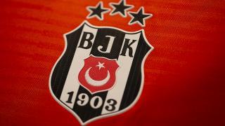 Beşiktaş Abdullah Avcı'ya 17 milyon lira tazminat ödeyecek