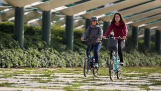'İki tekerlekli taşıt' ihracatında yüzde 81'lik artış
