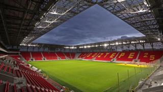 İzmir'in 12 yıllık final hasreti bitiyor