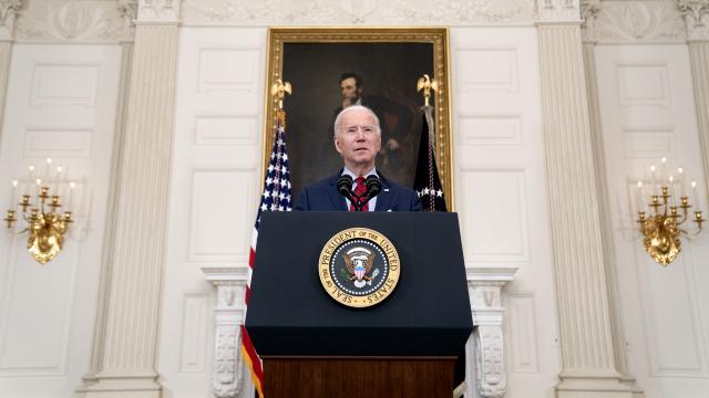 ABD 11 Eylüle kadar Afganistandan tamamen çekilecek