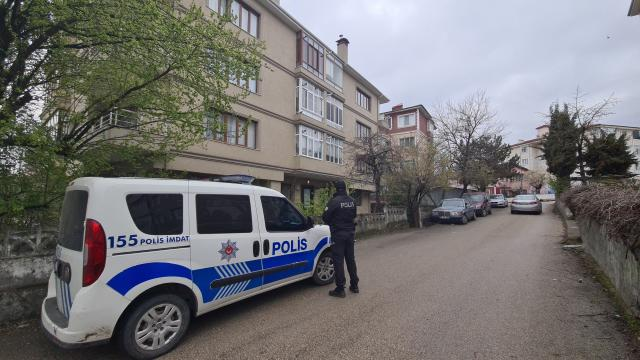 Adıyamanda 12 ev Covid-19 tedbirleri kapsamında karantinaya alındı