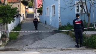 Aydın'da 2 sokak karantinaya alındı
