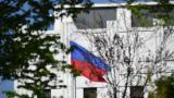 """Rusya 1 Rumen diplomatı """"istenmeyen kişi"""" ilan etti"""