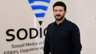 SODİGEM Müdürü Levent Şahin: Kripto para mağduriyetleri azalacak