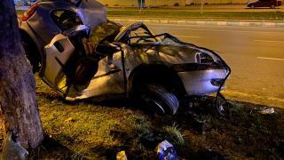 5 ilde trafik kazası: 6 ölü, 10 yaralı
