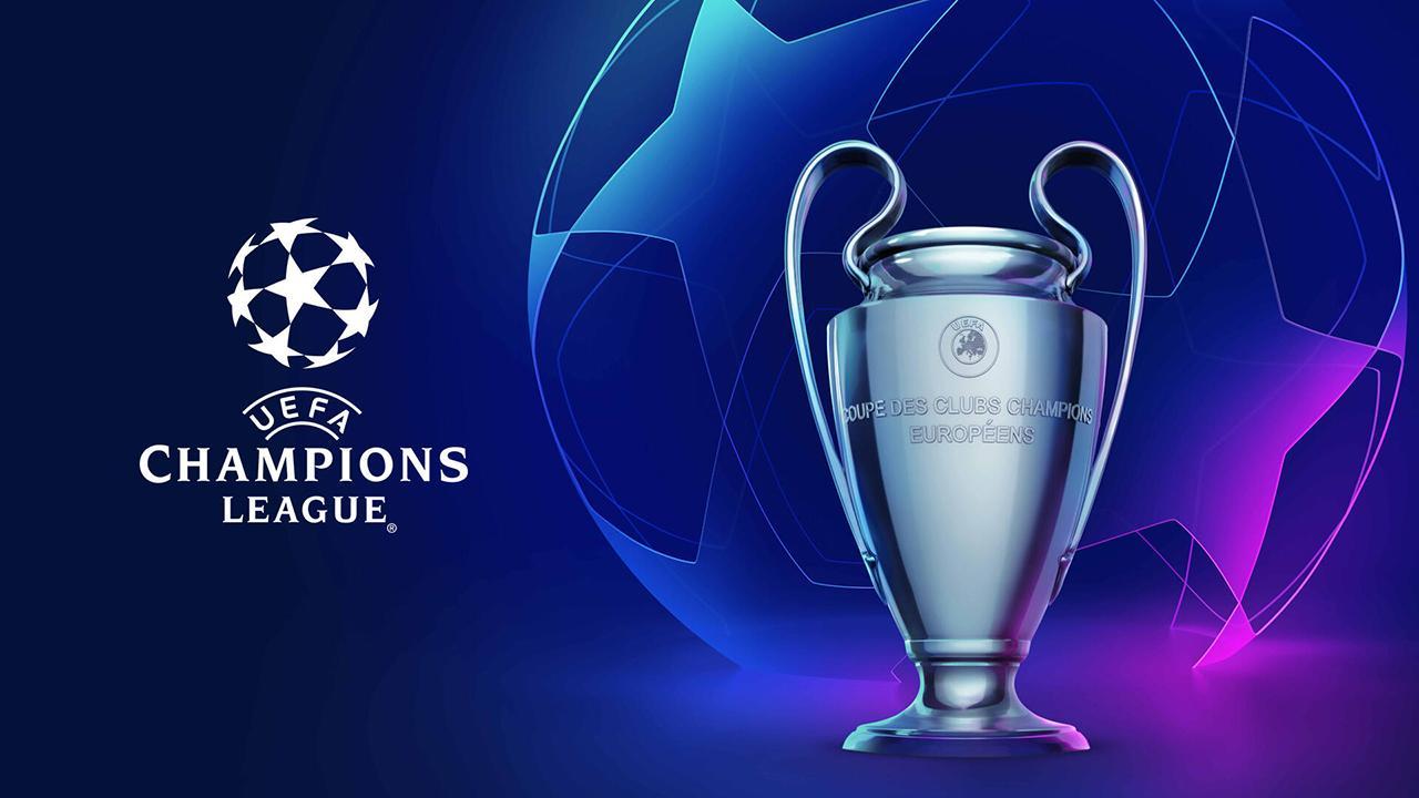 Şampiyonlar Ligi  ve Avrupa Ligi Karşılaşmaları