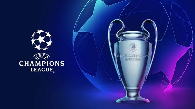 UEFAdan Şampiyonlar Ligi kararı