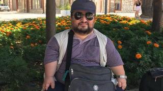 """7 Cüceler'in """"Korkak""""ı koronavirüsten hayatını kaybetti"""