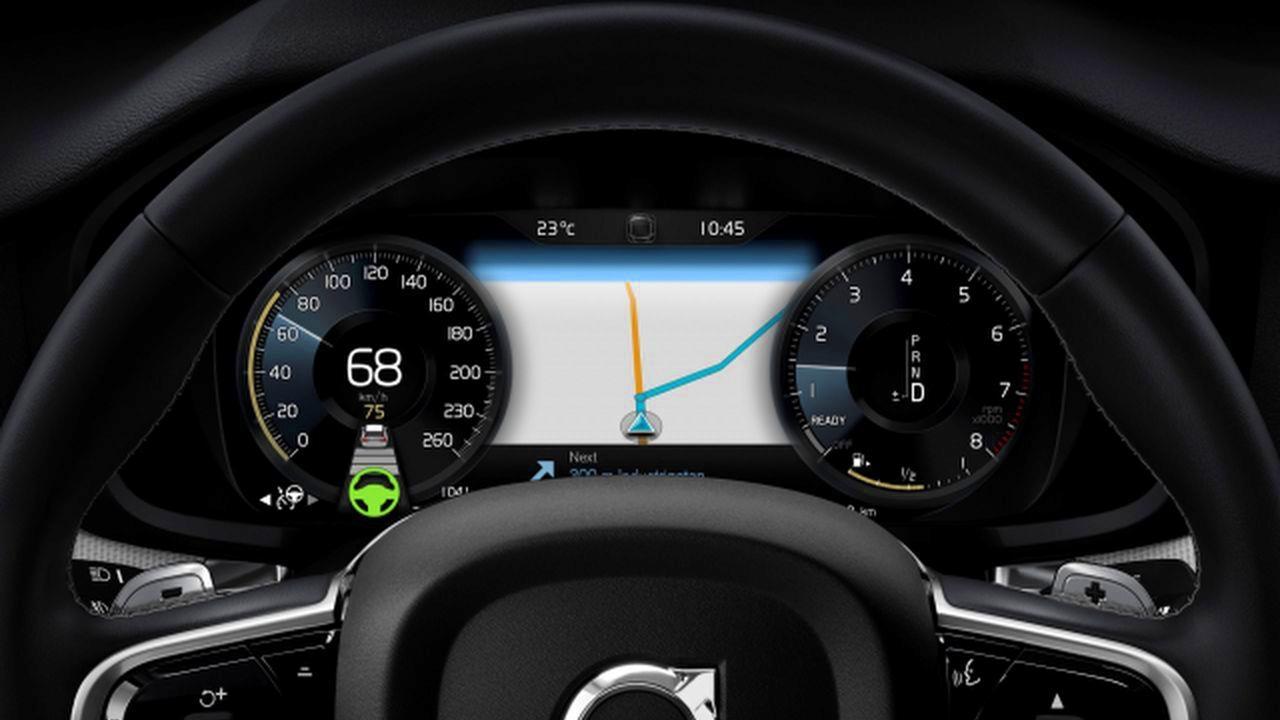 Otomotivde hız sınırı yaygınlaşabilir