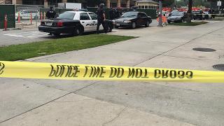 ABD'de silahlı saldırı: 3 ölü